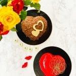 Valentines Sweets-Celebrate love! ΠΑΠΑΣΠΥΡΟΥ